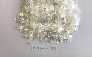 聚乳酸纤维PLA